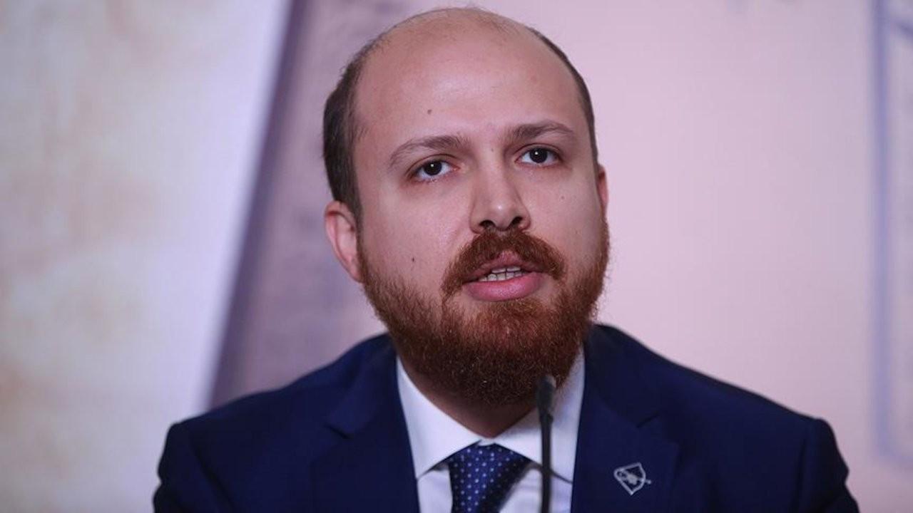 Bilal Erdoğan: Herkes bir Playstation'ı olsun ister ama herkesin alabileceği şeyler değil