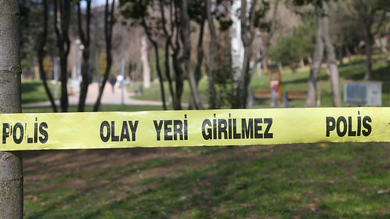 Adana'da akrabalar arasında silahlı kavga: 2 ölü, 4 yaralı