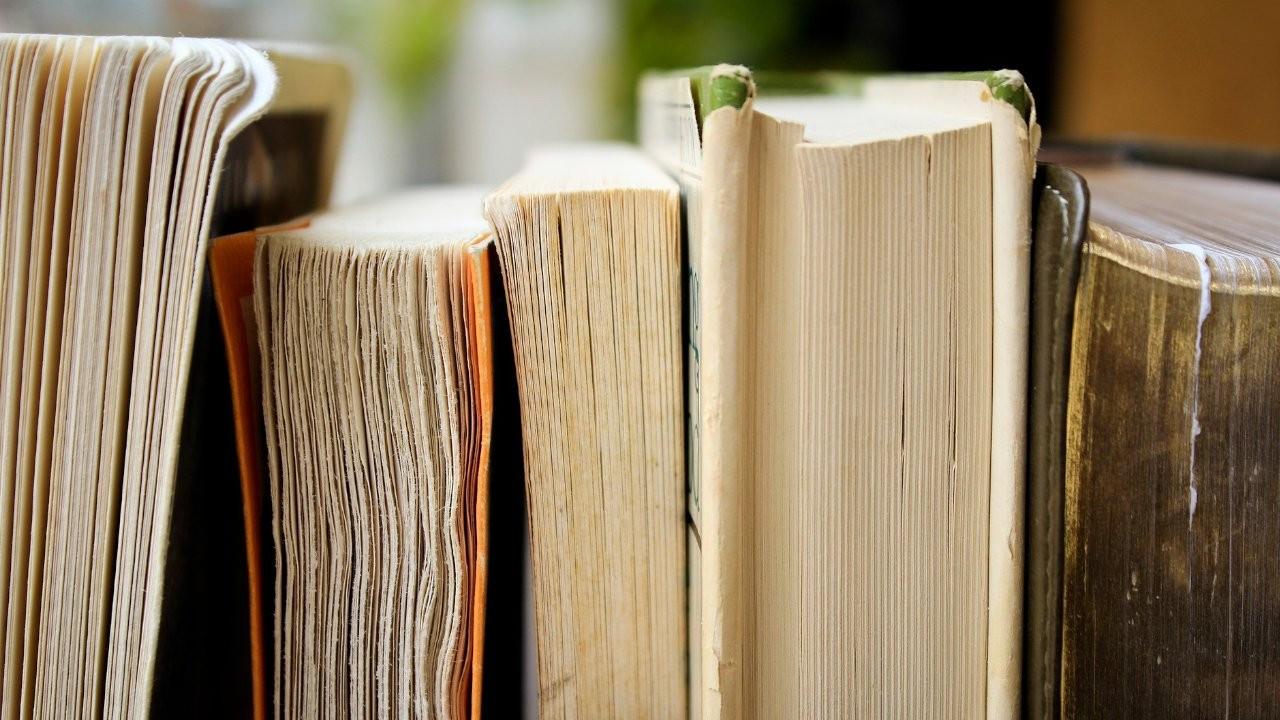 Everest Yayınları İlk Roman Yarışması için başvurular başladı