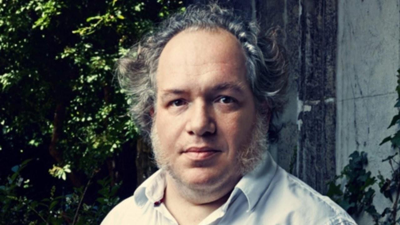 Mathias Énard Türkiyeli okurlarıyla buluşuyor