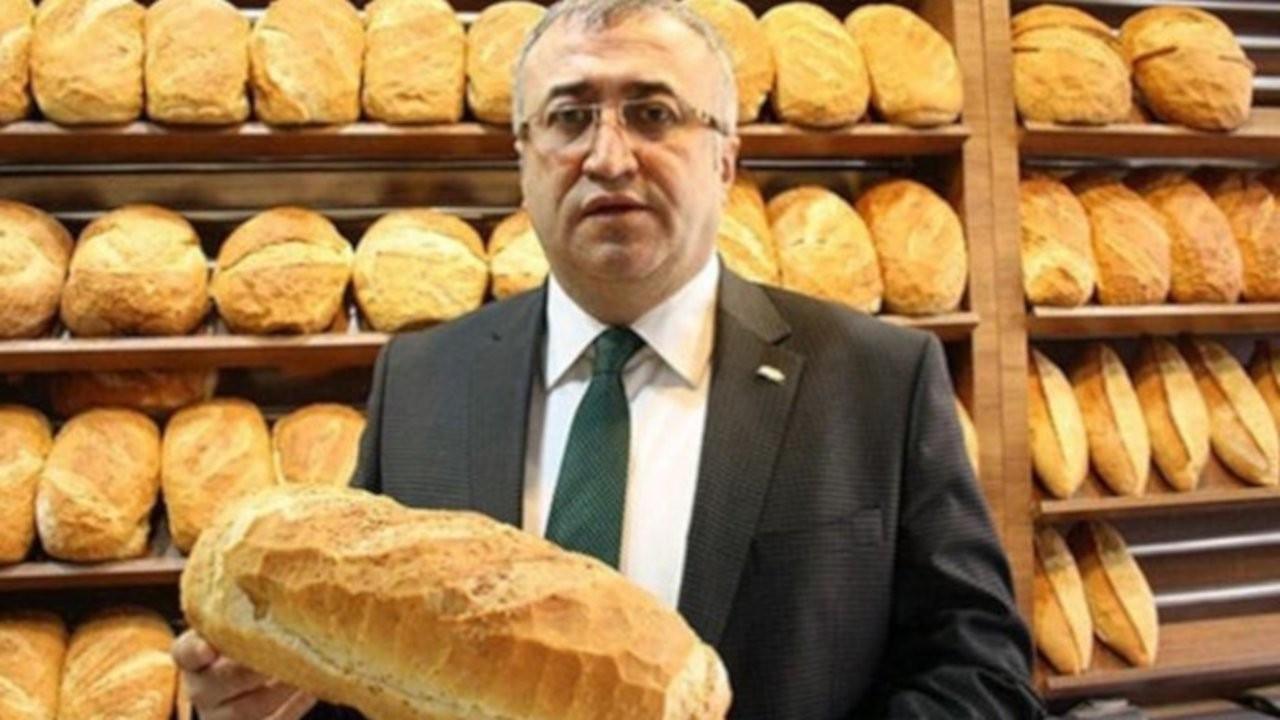 Fırıncılar ekmeğe zam yapmaya hazırlanıyor