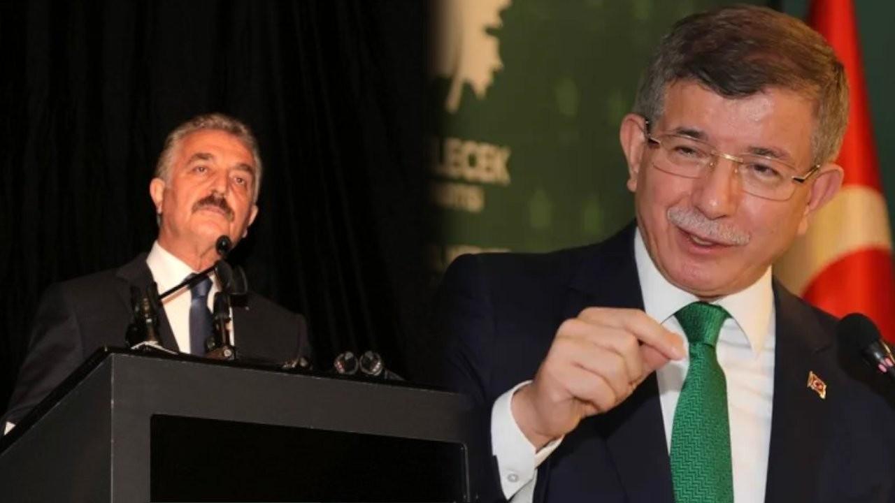 'Neşeli Günler'in Palavra Bakanı Ziya'yı solda sıfır bıraktı'