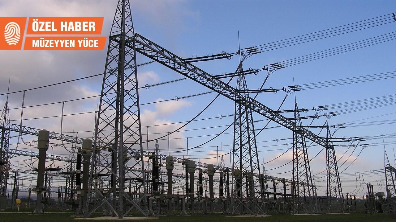 Elektrikte abonelerden tahsil edilen kayıp kaçak bedeli 5 yıl daha uzatılıyor