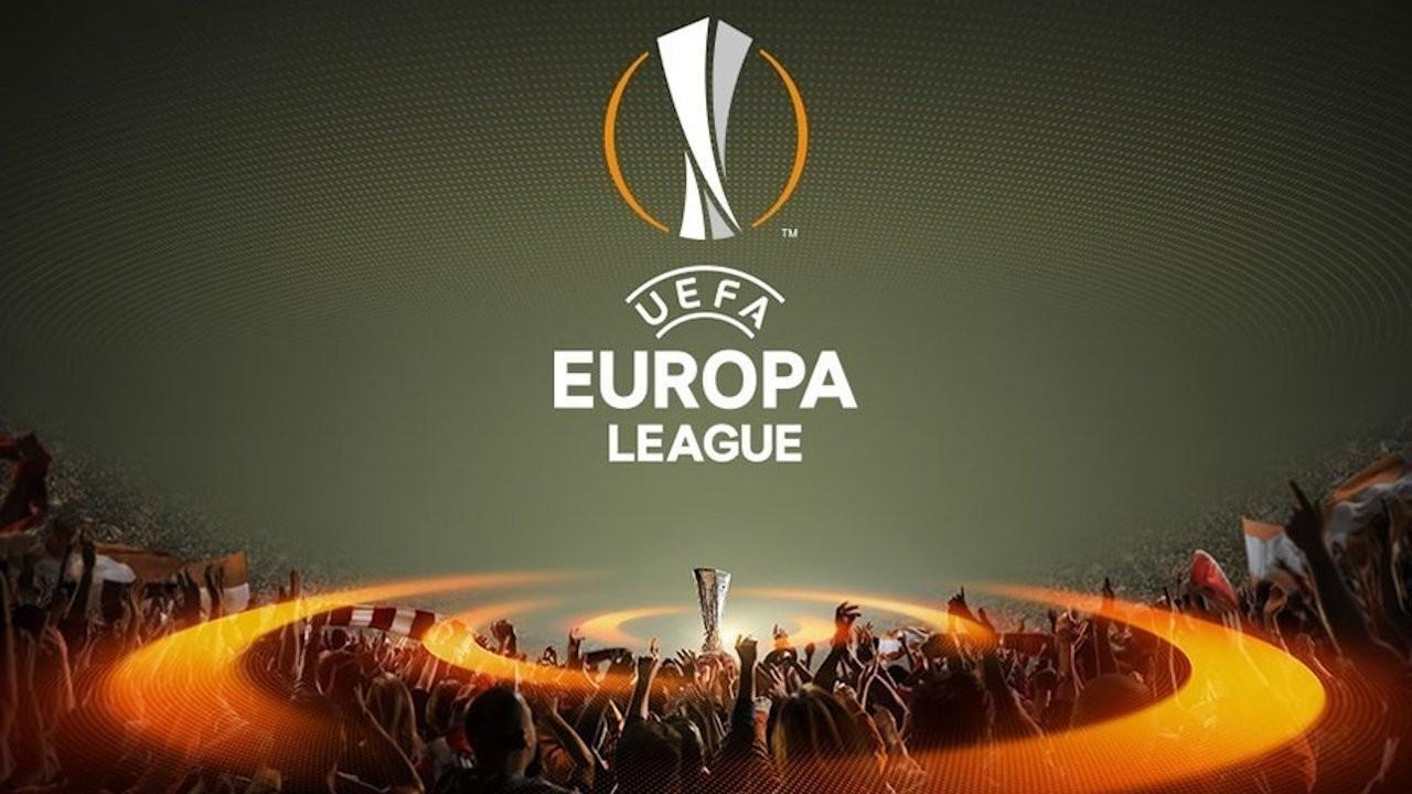 UEFA Avrupa Ligi Çeyrek final ilk ayağı tamamlandı: Arsenal tökezledi