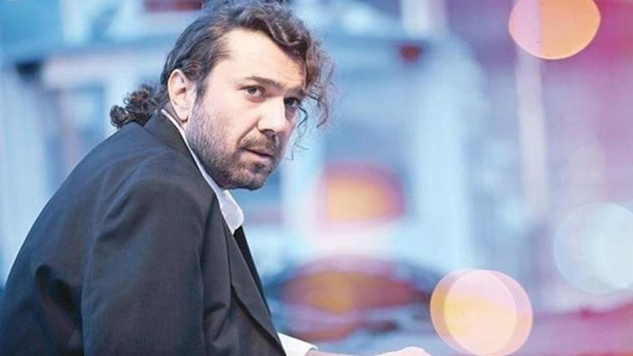 Halil Sezai kararı: 1 yıl 11 ay hapis cezası ve tahliye
