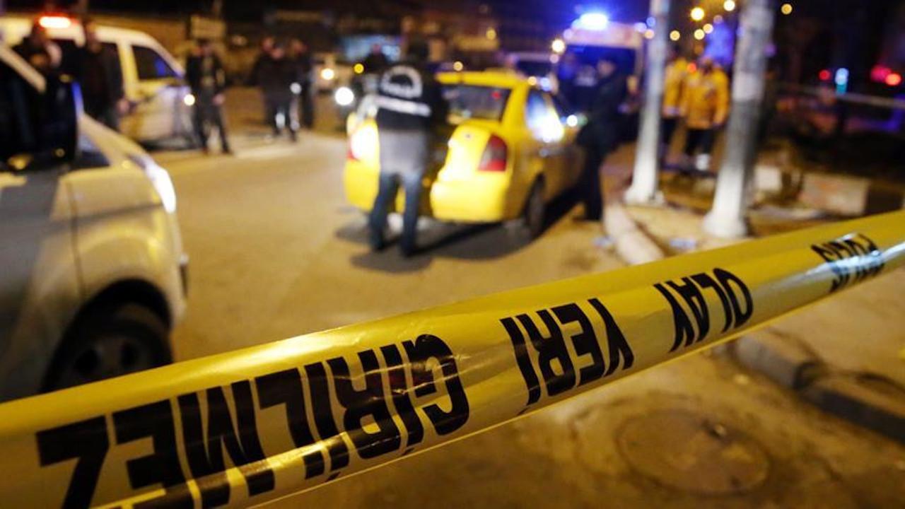 Kayseri'de intihar vakalarında artış: En önemli etken pandemi