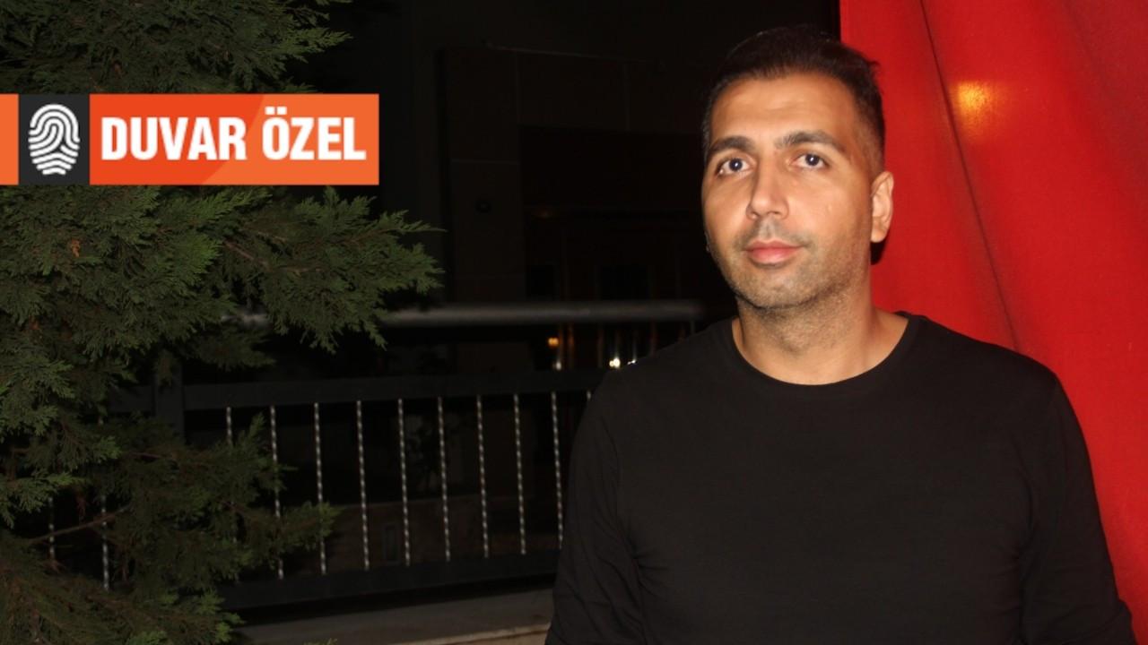'İzmir halkı bize kucak açtı, şimdi sıra bizde'