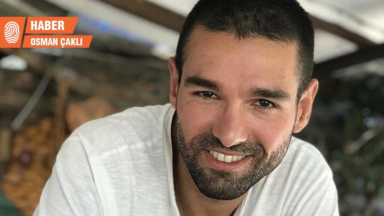 Madenciler: Ali Kaygusuz'u kurtarmak için çok çabaladık