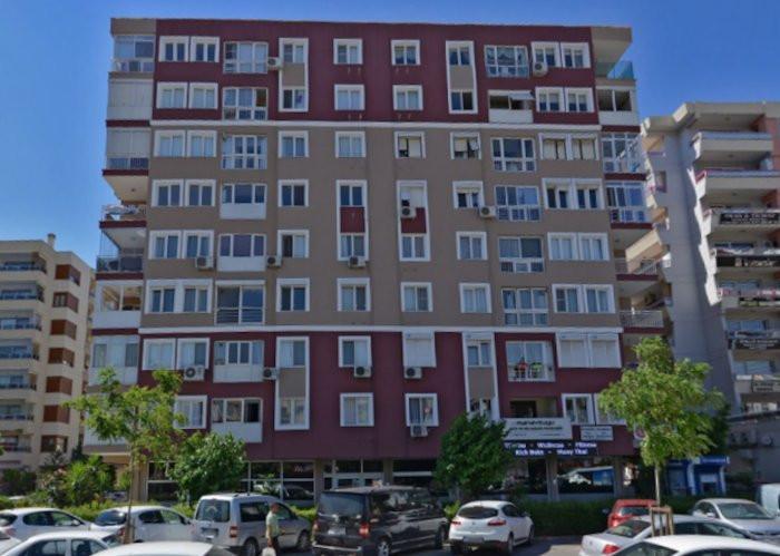 apartman 3WFI
