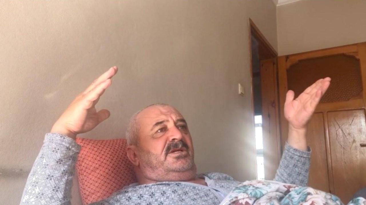 Şiban-Turgut raporu: 'Helikopterden atılma', linci gölgede bıraktı