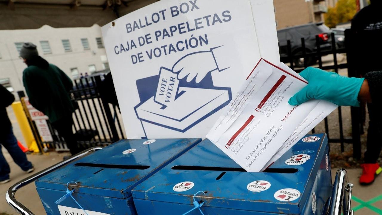 Faşizm tarihçilerinden 'demokrasiyi kurtarmak için yapılacaklar' listesi