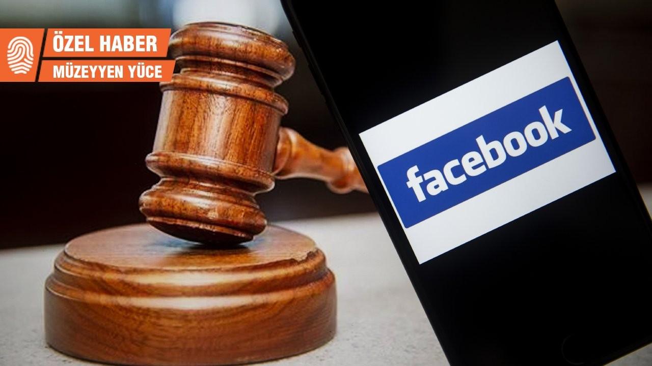 Sosyal ağlar için süre doldu: Sadece Rus platform VK temsilci atadı