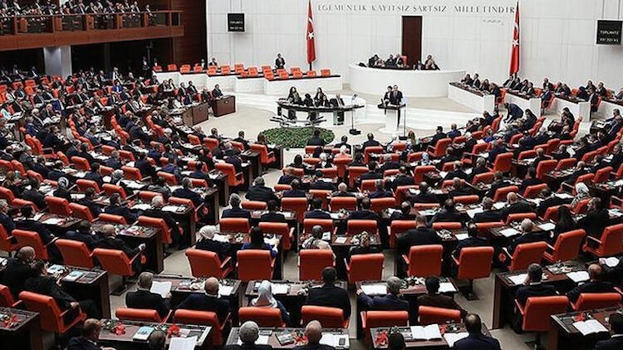 DİSK, Türk-İş ve Hak-İş: 'İstihdam teklifi'ni geri çekin