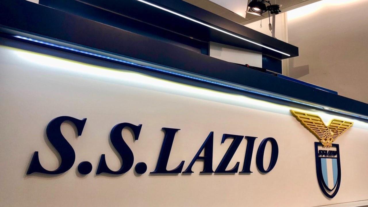 Lazio'ya 'Covid-19' soruşturması