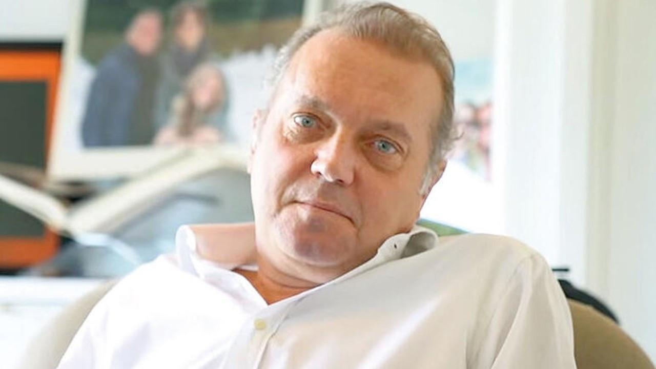 Fransa'da üst mahkeme Uzan'a verilen cezayı reddetti