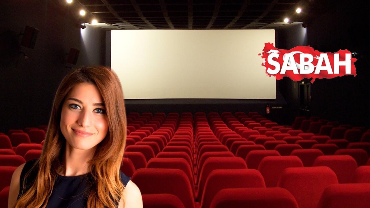 Sinemacılardan Sabah gazetesine ve Funda Karayel'e kınama