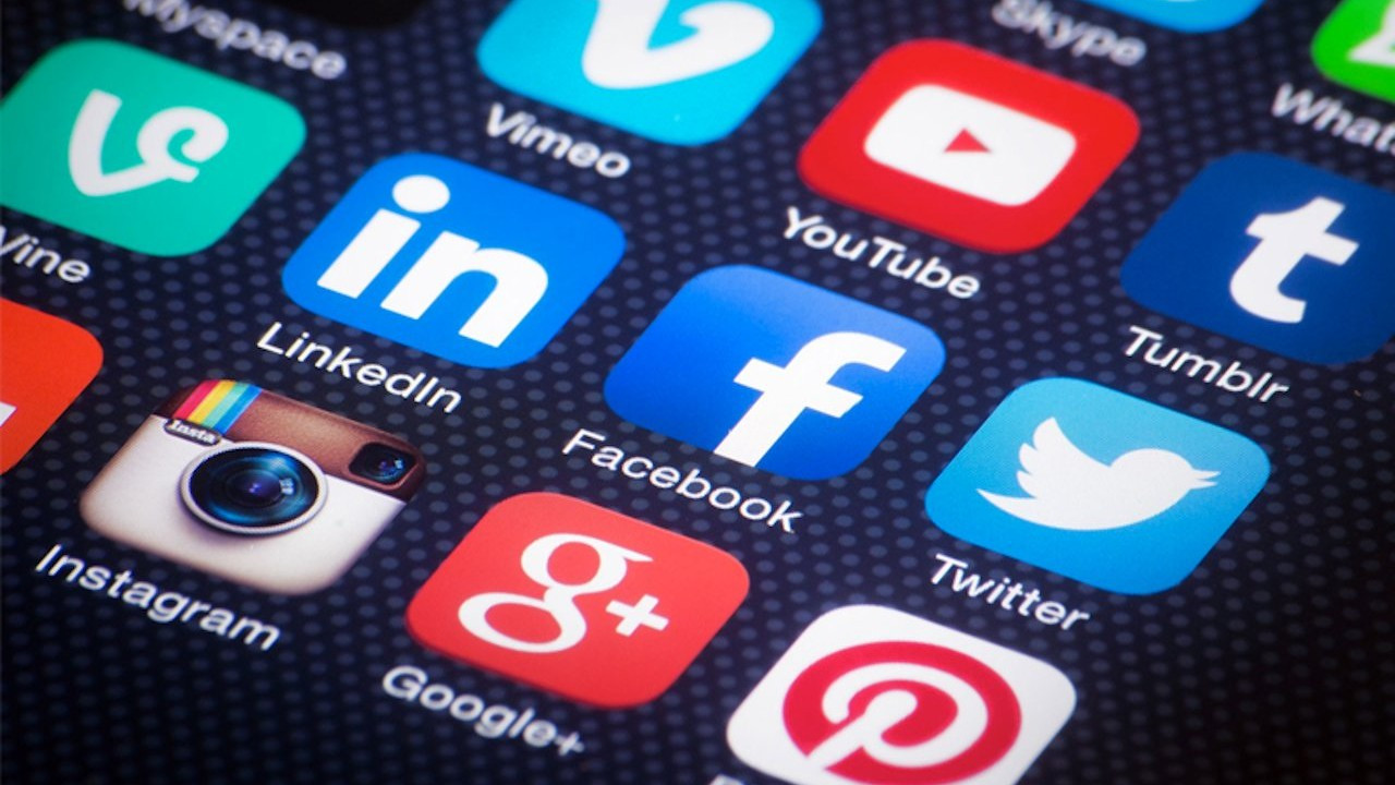Sosyal medya platformlarına 10'ar milyon lira ceza kesildi