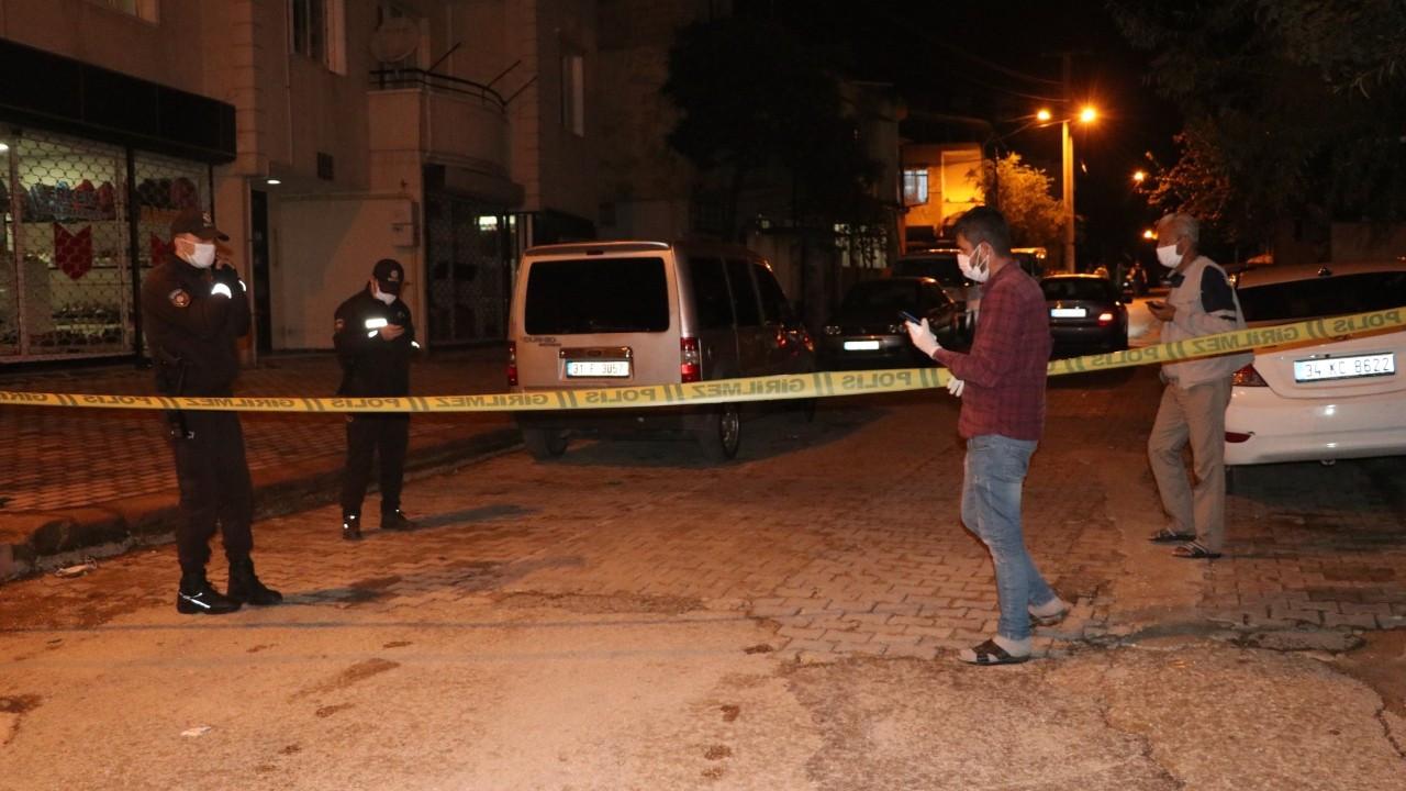 2 ilde 6 mahalle, 1 mezra ve 160 ev karantinaya alındı