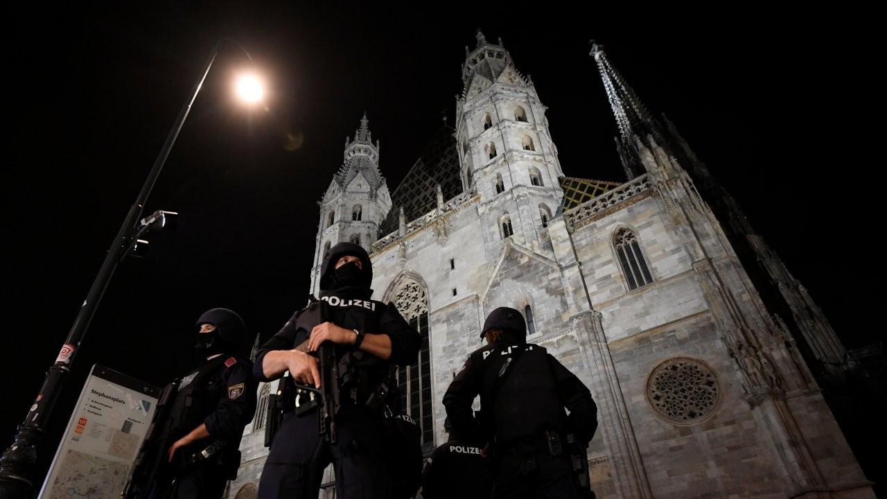 Avusturya: Saldırganın radikalleşmesinde etkili olan cami kapatıldı