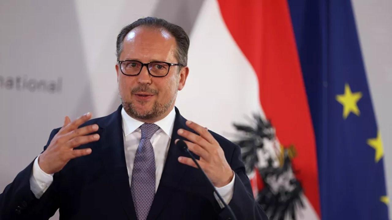 Avusturya: Türkiye, 30 yıl daha AB üyesi olamayacak