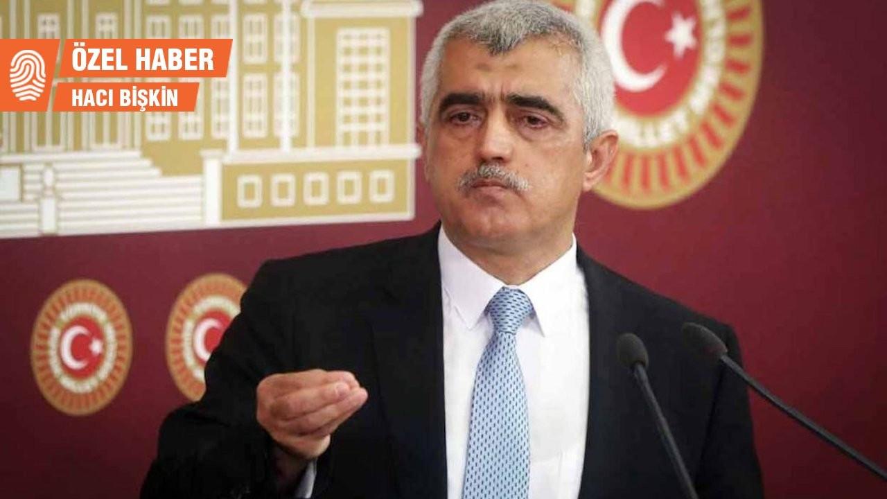 Kaymakamlık 155'i arayınca gözaltına alınan yurttaş ile vekili suçladı