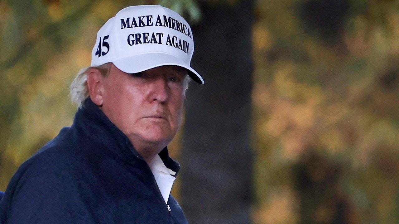 4 soruda: Trump seçimi mahkemede kazanabilir mi?
