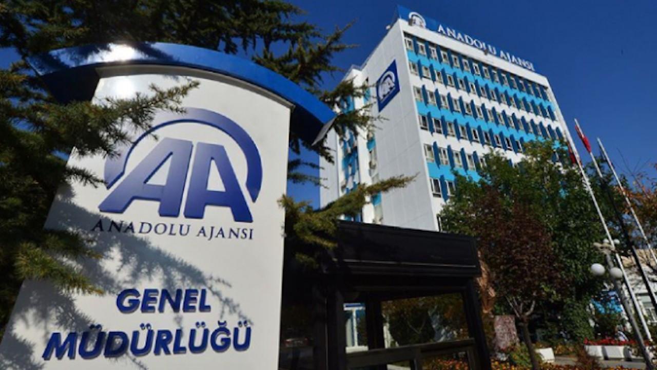 AA'dan ekonomi haberi: Naci Ağbal doları geriletti