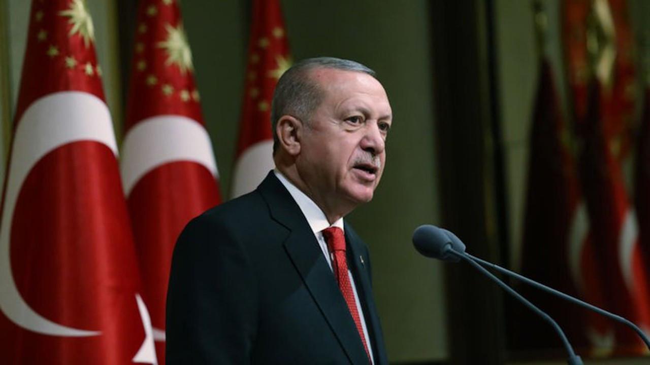 Murat Yetkin yazdı: Erdoğan'ın önünde iki kritik tarih, 14 ve 19 Kasım