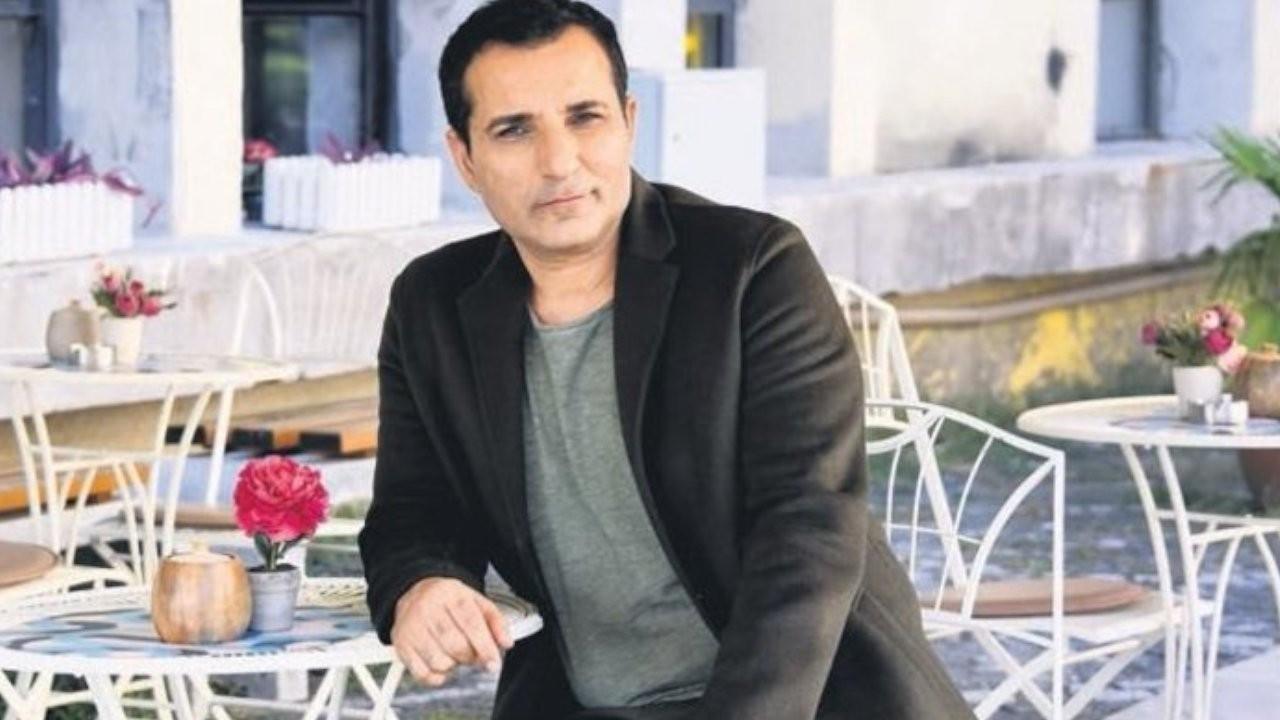 Rafet El Roman davayı kaybetti: 1 TL ödeyecek