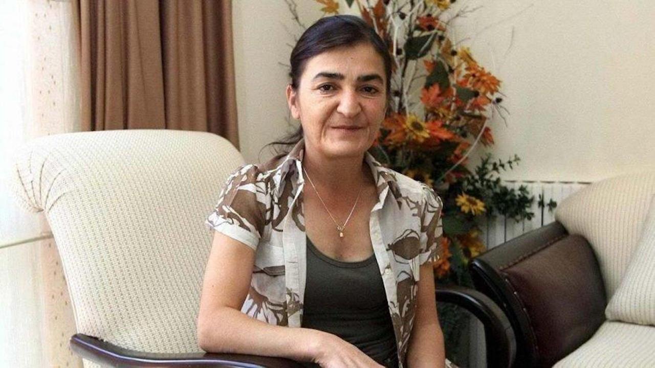 Gazeteci Müyesser Yıldız için tahliye kararı