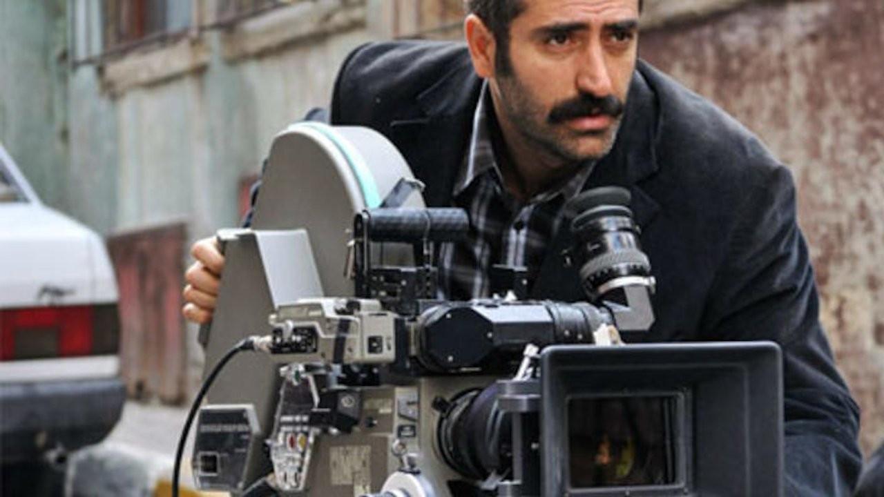 Mahsun Kırmızıgül'den yeni film: 1939 Erzincan