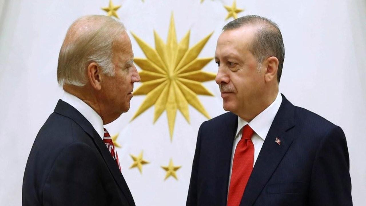 CNN: Erdoğan, Putin ve Şi'nin Biden sessizliği çok şey anlatıyor
