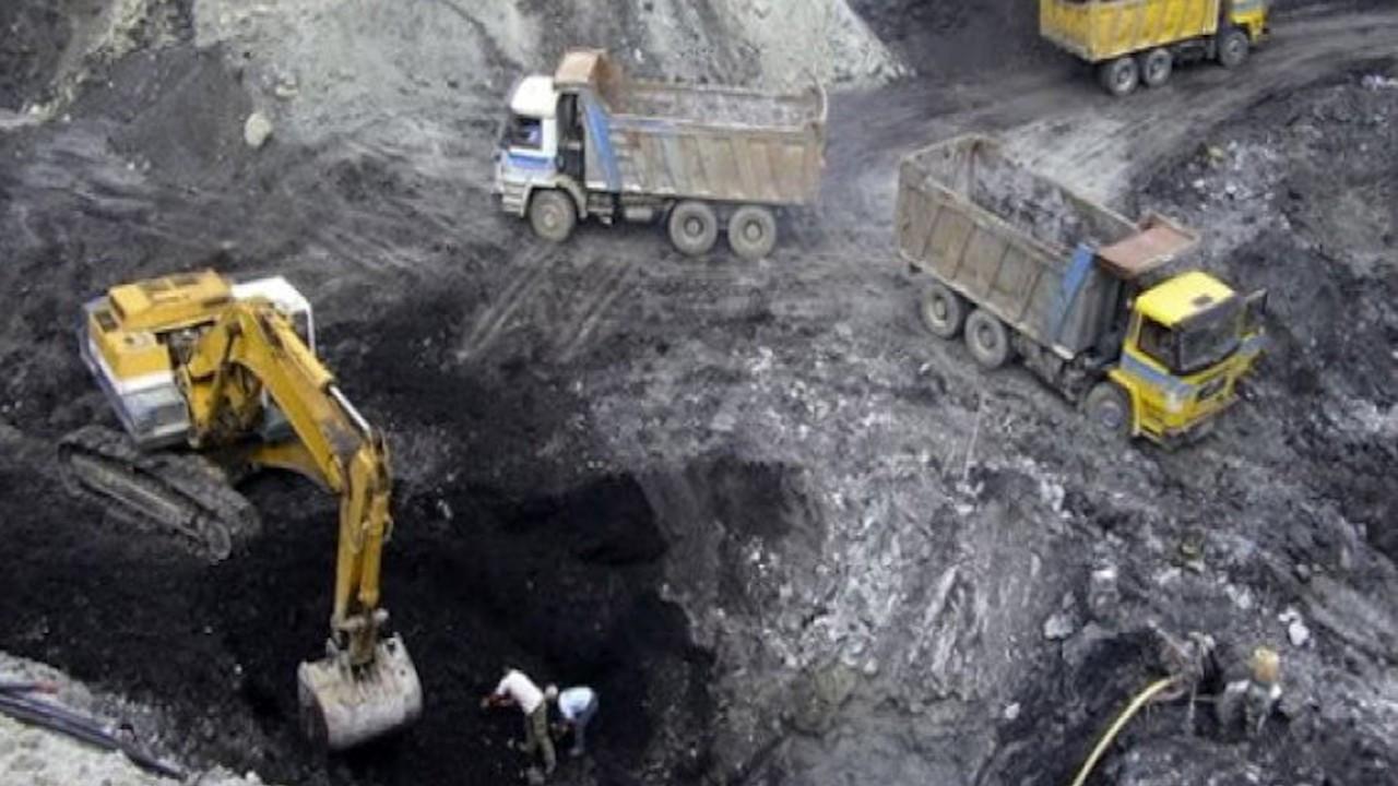 İYİ Parti: FETÖ sanıklarına maden arama ruhsatı verildi mi?