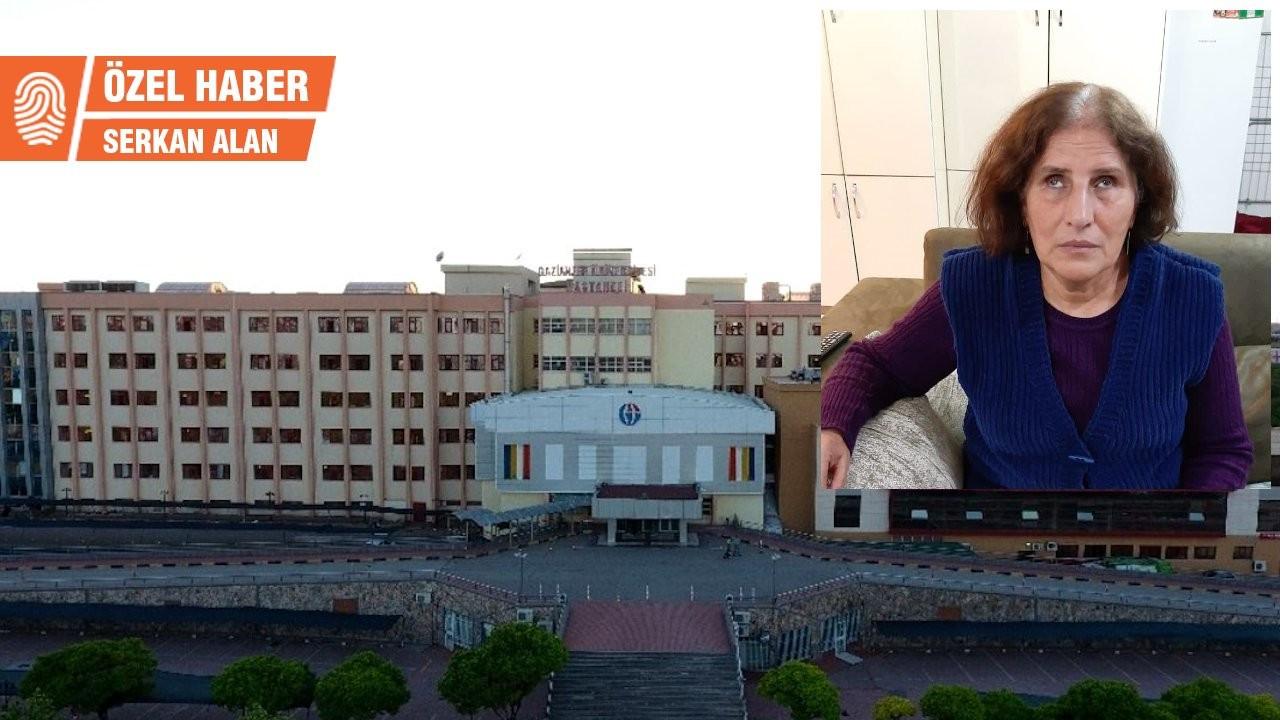 Görme engelli avukat korona testi yaptıramadı: CİMER'e başvur