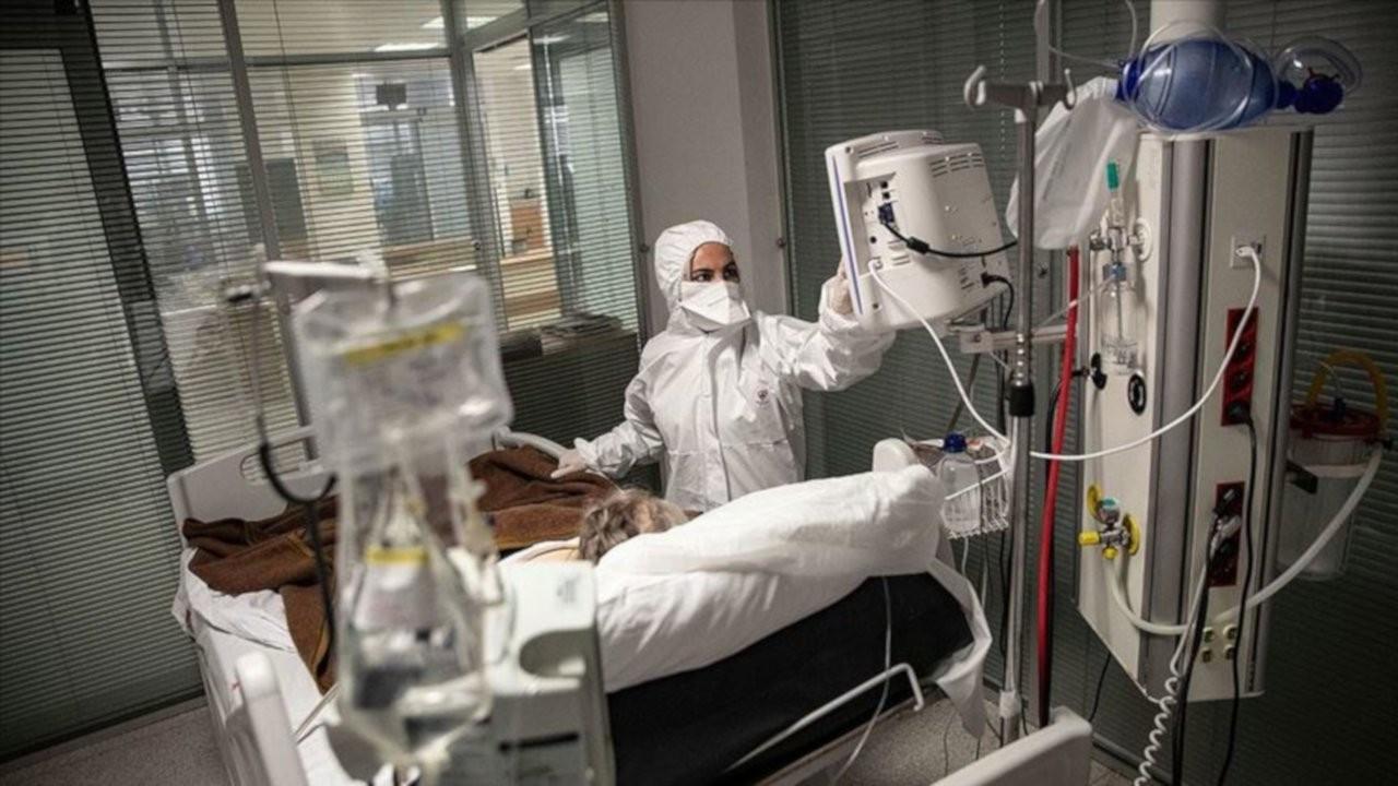 'Hastalar saatlerce acilde bekletilip evine gönderiliyor'