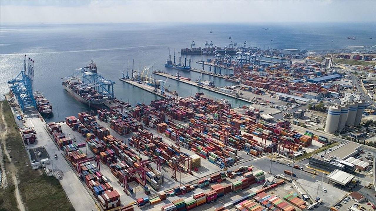 Dış ticaret açığı temmuzda yüzde 51 arttı