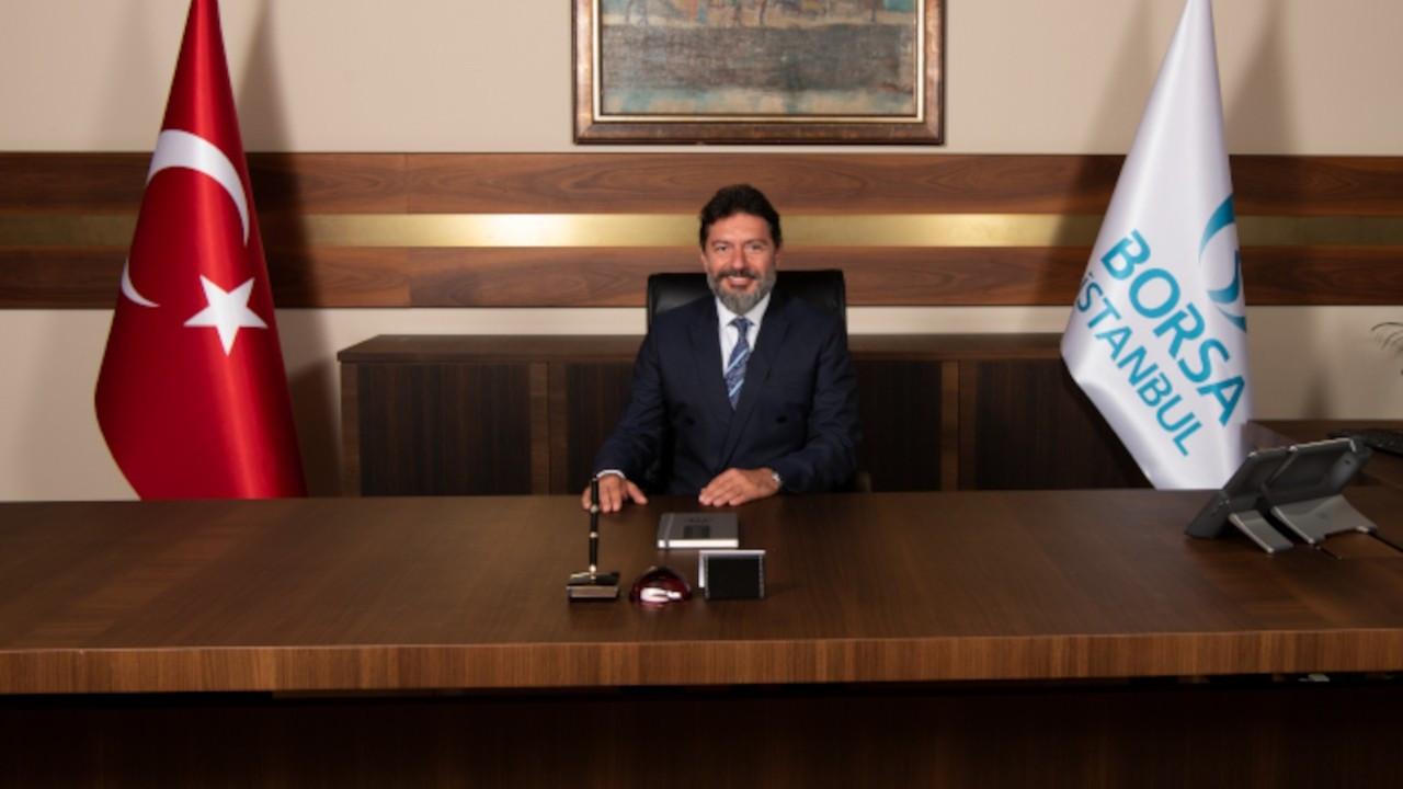 Bloomberg: Mehmet Hakan Atilla istifa edecek