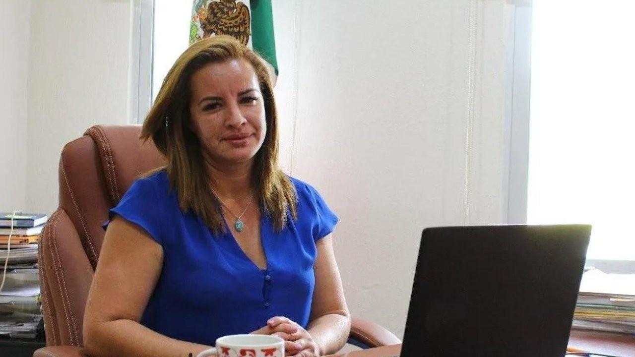 Meksika'da kaçırılan belediye başkanı öldürüldü