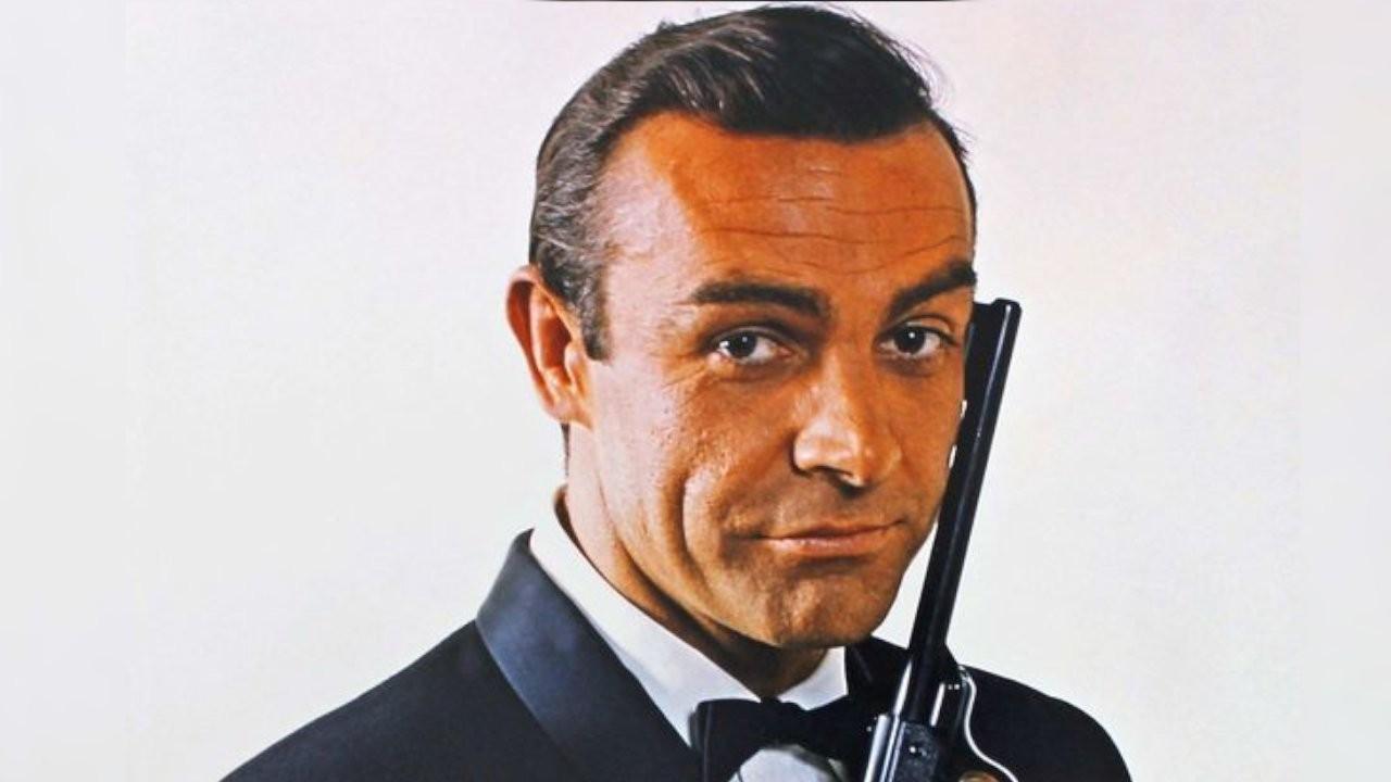 İlk Bond tabancası açık artırmaya çıkarılıyor