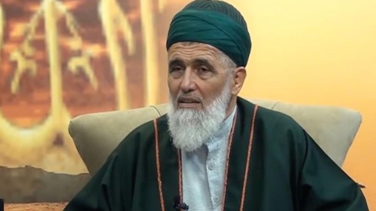 Şağban'ın tutukluluğunun devamına karar verildi