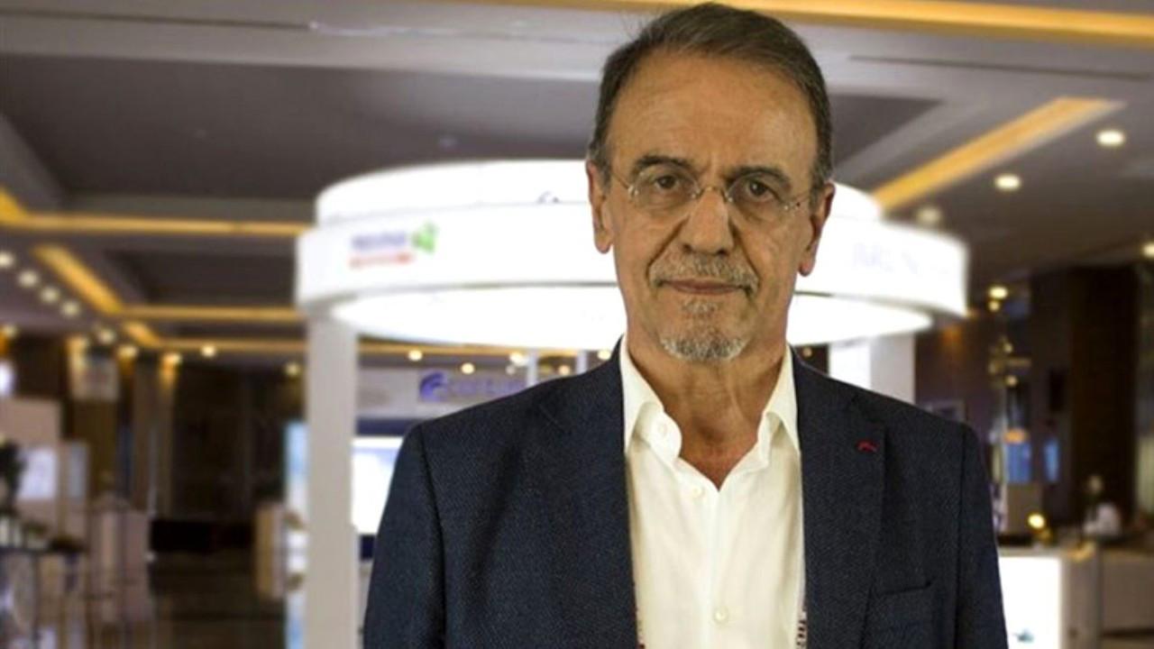 Mehmet Ceyhan: Korona aşısını saklayacak depo yok