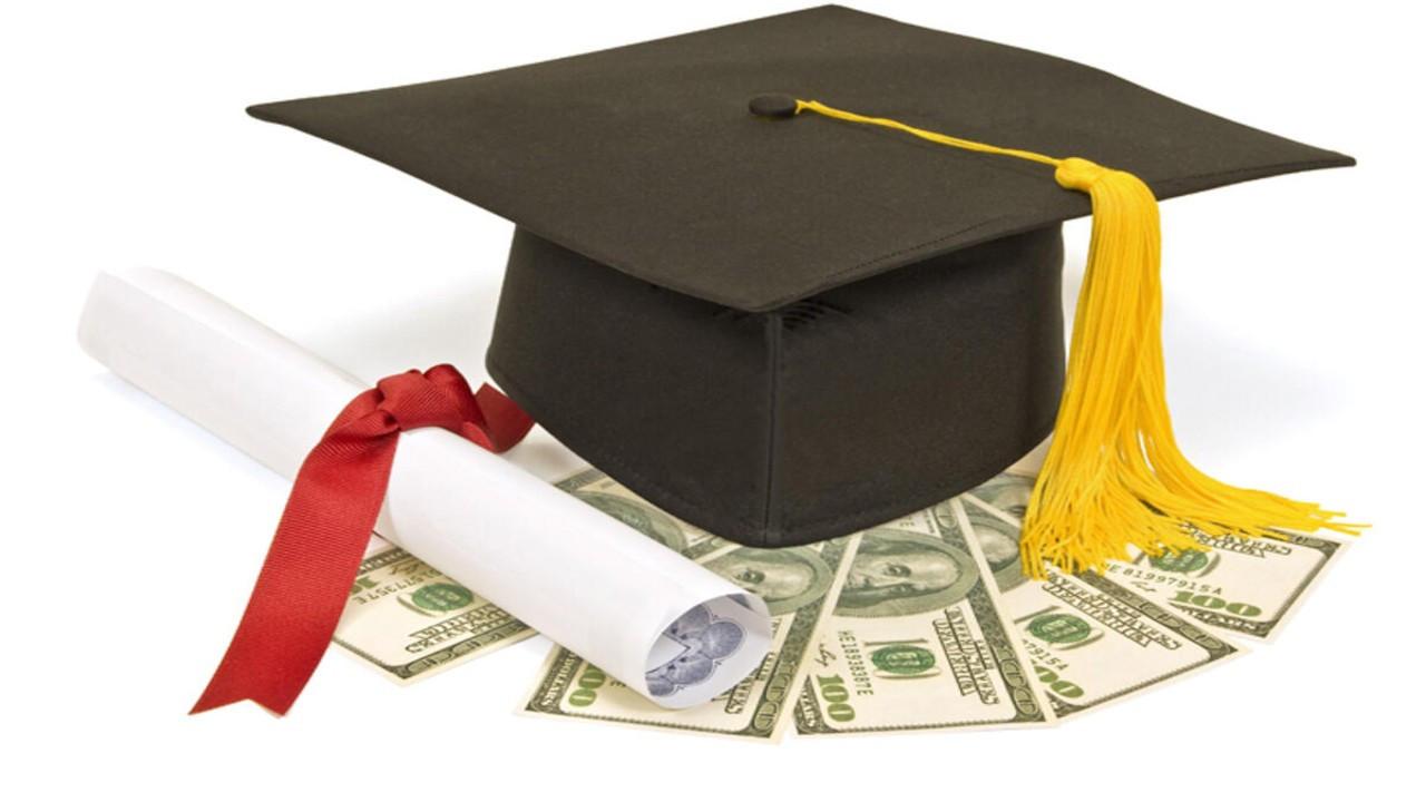 Kiralık diploma pazarı: Şantiye görmeyen mühendisler var