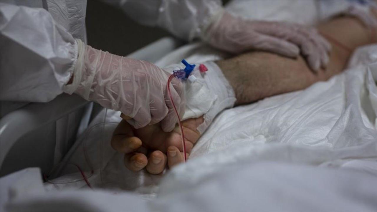 'İstanbul'da hasta seçmek zorunda kalabiliriz'
