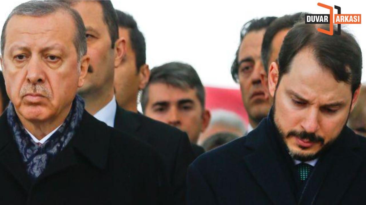 MHP'ye göre erken seçim siyaseten imkansız