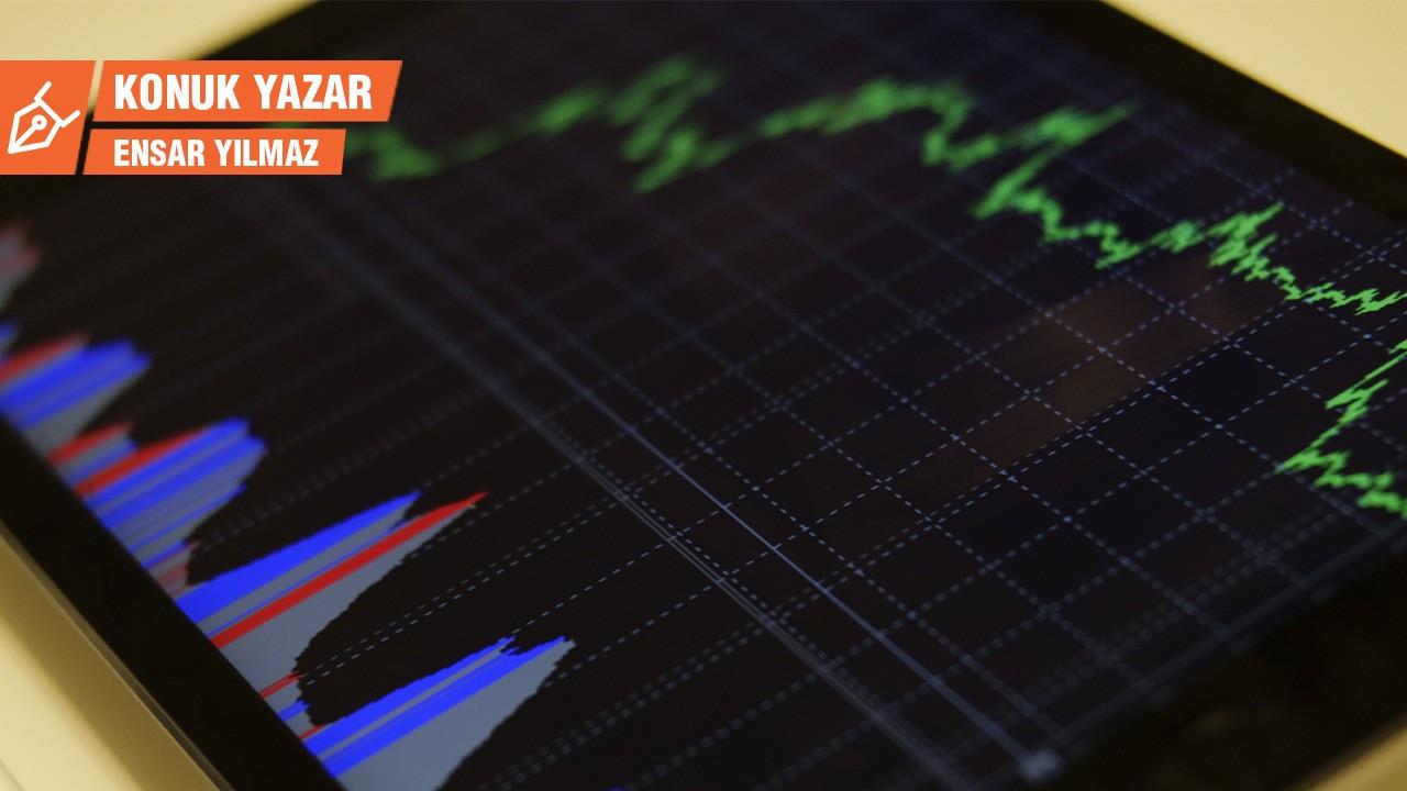 Faiz oranı ve enflasyon: Kafkaesk bir ilişki