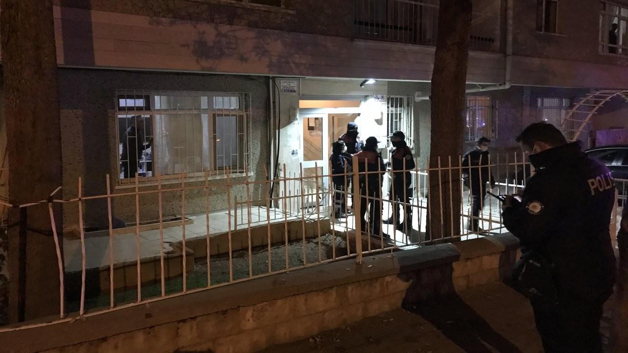 Çocukların kavgası cinayetle sonuçlandı