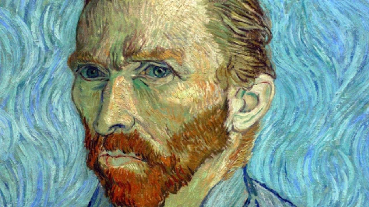 Martin Bailey: Vincent Van Gogh öldürülmedi, intihar etti