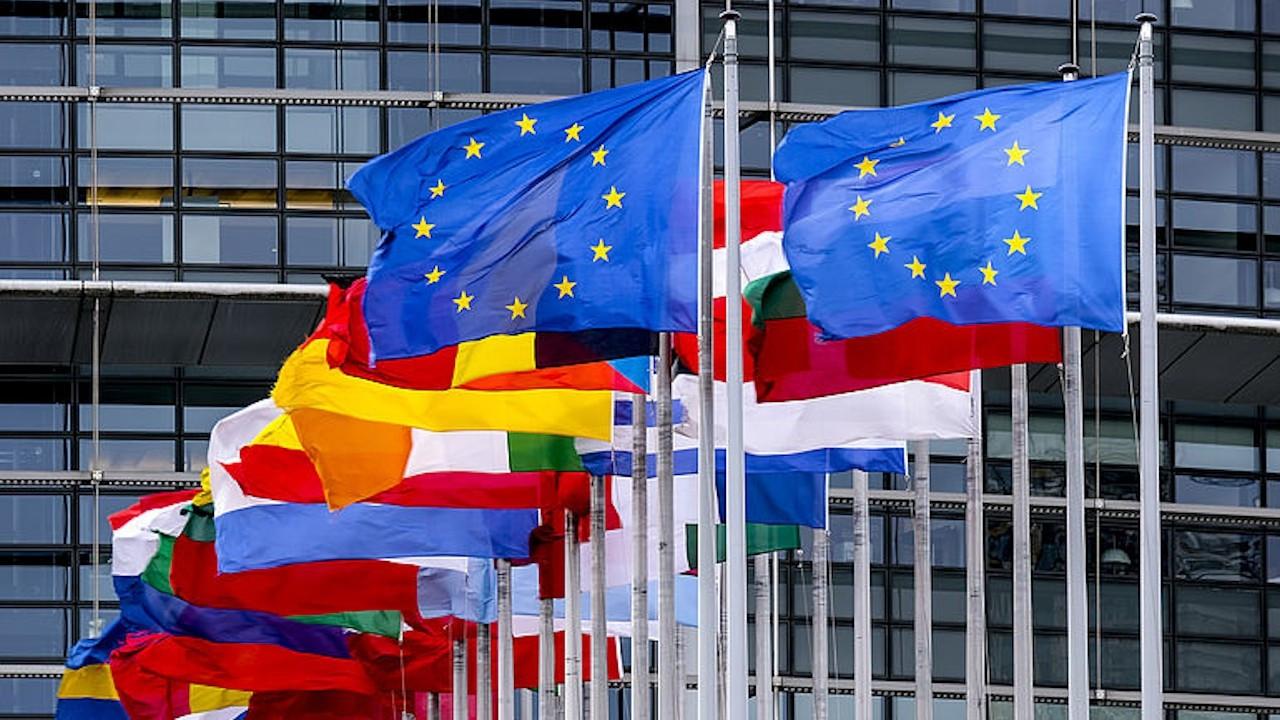 AB'ye şantaj suçlaması: Bütçeye ve Covid-19 paketine veto