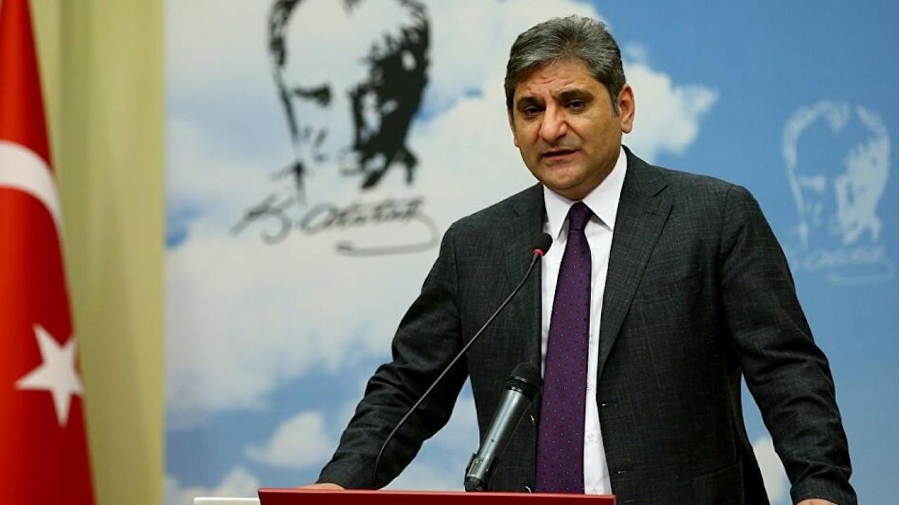 Erdoğdu'dan Cengiz Holding'e: Yolsuzlukların hesabını soracağız