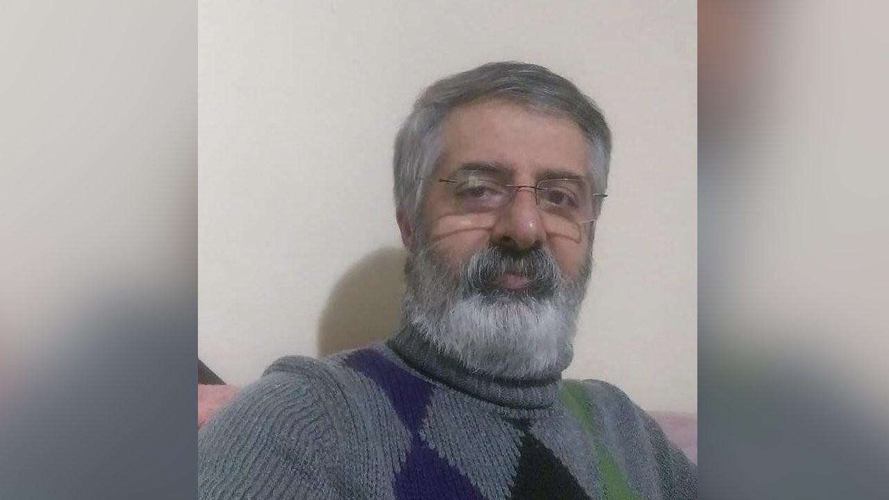 Eğitim-Sen Genel Başkanı: Diyarbakır'da bir öğretmen koronadan öldü